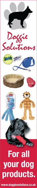 We have a wide range of high quality products available to choose from. Including memory foam dog beds to all types of dog toys.