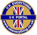 UK Everything - Internet Consultants