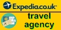 The world's largest online travel agency Since 1996, we've been the pioneers in online travel. You can rely on us.
