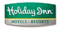 Online reservations for Holiday Inn, Crowne & Intercontinental Hotels